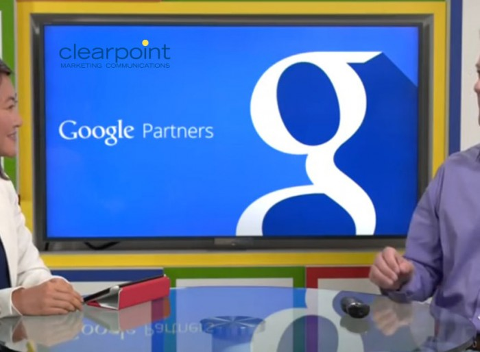 Google Partners Connect